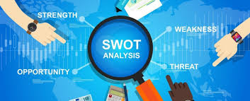 swot analysis the essential guide startupnation