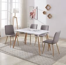 tall white kitchen table coffee table white kitchen diningle sets high toples furniture