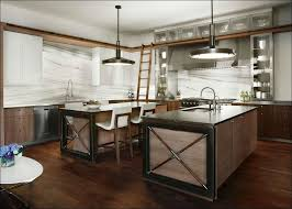 kitchen island with granite top and breakfast bar kitchen white kitchen island kitchen island with granite top and
