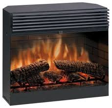 Fireplace Electric Insert by Fireplace Place Wood Gas Electric Fireplaces Pellet Coal Fireplace