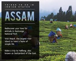 things to do in every state 3 things from every indian state you absolutely must experience to
