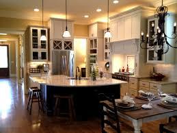 open floor plan kitchen ideas luxuriant inspired living dining room modern kitchen ideas g