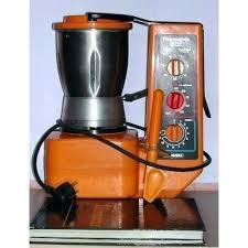 machine multifonction cuisine de cuisine vorwerk cuisine vorwerk thermomix prix
