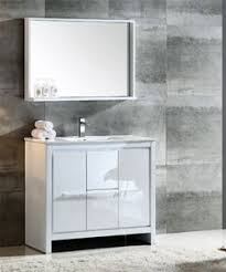 Shop Vanities Shop Bathroom Collections By Size Tanyas
