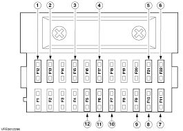 citroen ds3 fuse box diagram diagram wiring diagrams for diy car