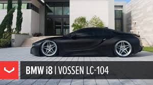 Bmw X5 93c1 - 100 bmw i8 blacked out wallpaper wednesday bmw i8 out in