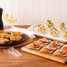astuces cuisine 25 astuces pour recevoir sans stresser trucs et conseils cuisine