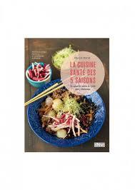 cuisine santé cuisine de saison 7 livres pour varier nos menus femininbio