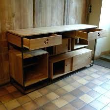 meuble de cuisine avec plan de travail pas cher meuble cuisine avec plan de travail cool cuisine plan travail with