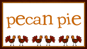 free printables thanksgiving place cards cooking memories