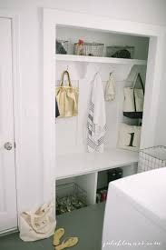 Mudroom Laundry Room Floor Plans by 89 Best Laundry Room Delight Images On Pinterest Laundry Room