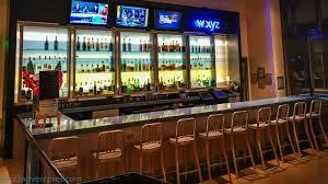 caltrain thanksgiving hotel review aloft san francisco airport gate to adventures