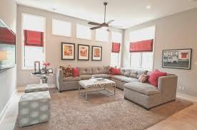 100 at home interior design interior design fresh the home