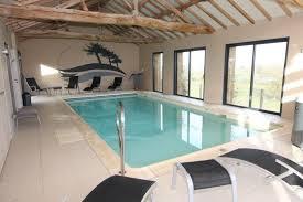 chambre d hote handicapé supérieur marais poitevin chambres d hotes 7 grand gite piscine
