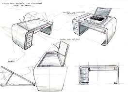 lovely how to sketch furniture design 57 with additional best