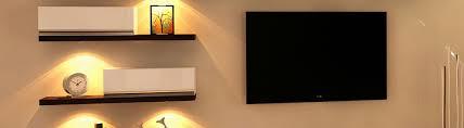 Interior Design Companies In Kerala Fine Edge Kerala India