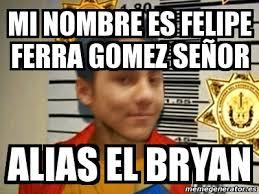 El Ferras Meme - el ferras meme 13586 interiordesign
