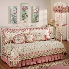 Marshalls Comforter Sets Marshalls Bedding Gorgeous Aqua And Coral Bedding And Medallion