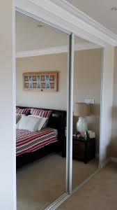 Black And Mirrored Bedroom Furniture Bedroom Furniture Bedroom Wardrobe Sliding Doors Wardrobe With