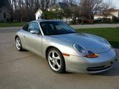 used 1999 porsche 911 for sale 1999 porsche 911 for sale nationwide autotrader