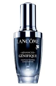 lancôme advanced génifique serum nordstrom