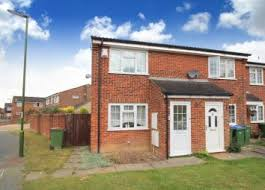 Two Bed Room House 2 Bedroom Houses To Rent In Horsham Zoopla