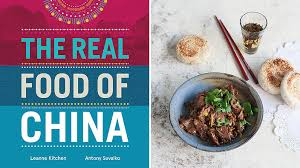 article cuisine readable feasts the food of china sbs food