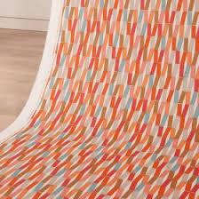 Geometric Curtain Fabric Uk Alegre Fabric Collection Natasha Marshall Curtains U0026 Roman Blinds