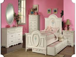 Boy Bedroom Furniture by Bedroom Furniture Amazing Kids Bedroom Furniture Sets Boys
