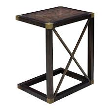 Brass Accent Table Accessorize With Stylish Accent Tables Tagged