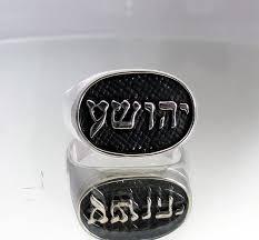 custom rings for men custom kingdom rings kmv custom rings