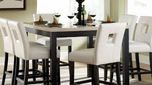 7 dining room sets dining room sets 7 attractive within 8 ege sushi com modern