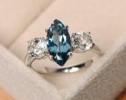 ringe verlobungsringe die besten 25 marquise verlobungsringe ideen auf