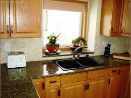 Lowes Kitchen Design Ideas Bathroom Cozy Countertops Lowes For Your Kitchen And Bathroom
