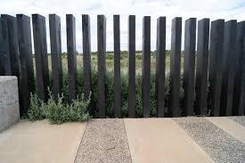 standard pool fence height backyard fence ideas
