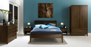 walnut bedroom furniture sets online sale unbeatable one in terms