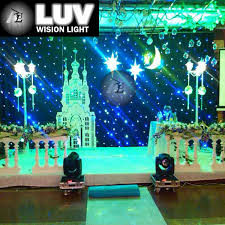 Portable Stage Curtain Luv Lhc Led Star Curtain Portable Stage Curtain Backdrop Buy