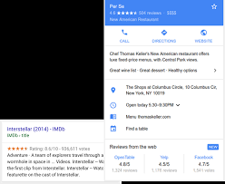 reviews search google developers