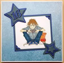 263 best mens boys birthday cards images on pinterest boy