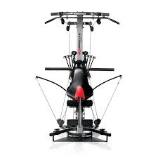 bowflex xtreme 2 se workout plan av workout