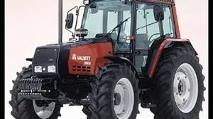 valtra valmet 6300 tractor service repair manual dailymotion影片