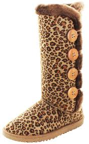 s boots moda essentials button s 8 12 faux sheepskin winter