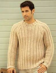 s sweater patterns aran knitting patterns for s sweaters crochet and knit