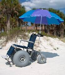 chair rental island where to rent a wheelchair on island sc