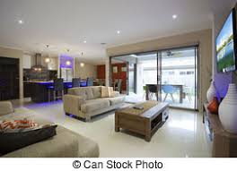 home interior stock photo images 524 359 home interior royalty