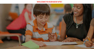 scholastic news edition 5 6 current nonfiction for grade 5 and 6