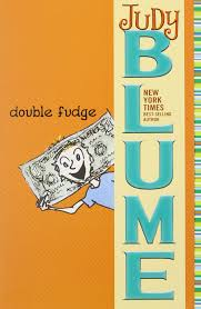 judy blume u0027s fudge box set judy blume 8580001069470 amazon com