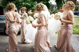 rent bridesmaid dresses idea bad idea renting your bridesmaid dresses from rent