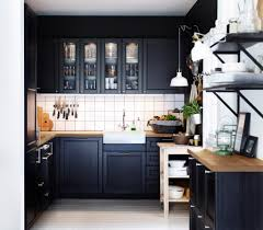 design a kitchen island makeovers and decoration for modern homes 50 best small kitchen