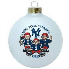 new york yankees gifts collectibles swit sports